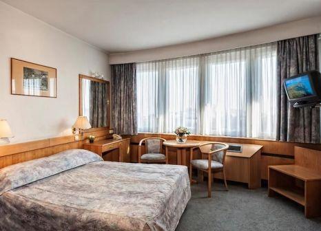 Hotelzimmer im Hotel Budapest günstig bei weg.de