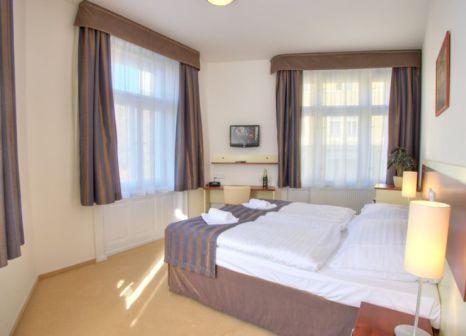 Hotelzimmer mit Familienfreundlich im Hotel Gloria