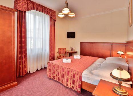 Hotelzimmer mit Ruhige Lage im Arkada