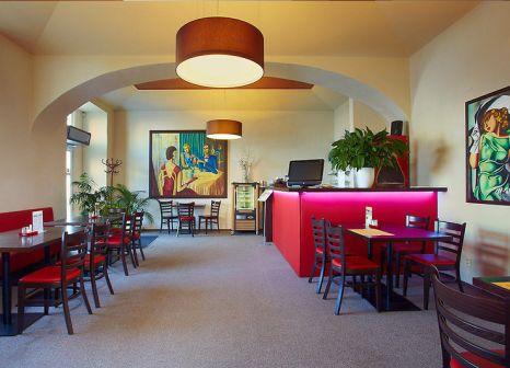 Hotel Merkur 3 Bewertungen - Bild von TROPO