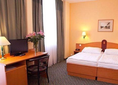 Hotel Central 2 Bewertungen - Bild von TROPO