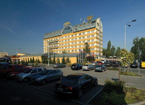 Wellness Hotel Step günstig bei weg.de buchen - Bild von TROPO