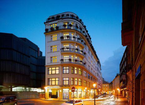 Hotel Astoria günstig bei weg.de buchen - Bild von TROPO