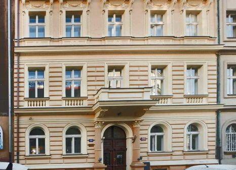 Hotel Trevi günstig bei weg.de buchen - Bild von TROPO