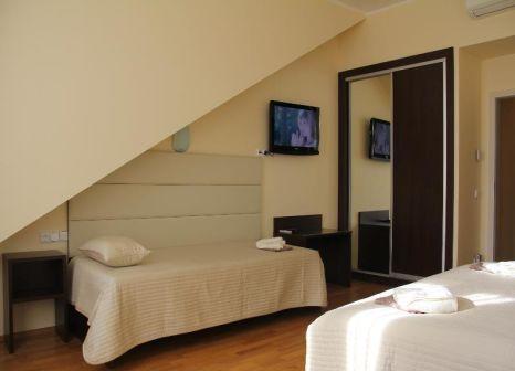 Hotel Trevi in Prag und Umgebung - Bild von TROPO