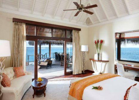 Hotel Taj Exotica Resort & Spa, Maldives 8 Bewertungen - Bild von TROPO