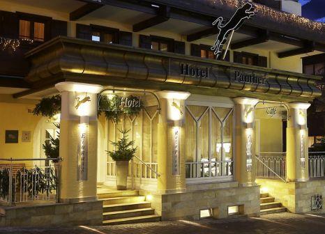 Hotel Panther günstig bei weg.de buchen - Bild von TROPO