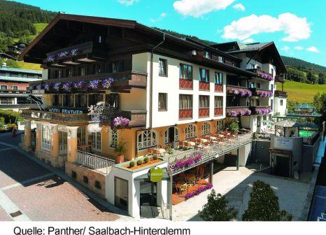 Hotel Panther 11 Bewertungen - Bild von TROPO