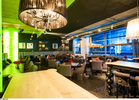 Hotel MyTirol 41 Bewertungen - Bild von TROPO