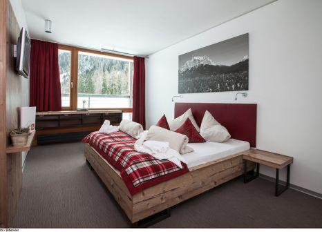 Hotel MyTirol in Nordtirol - Bild von TROPO