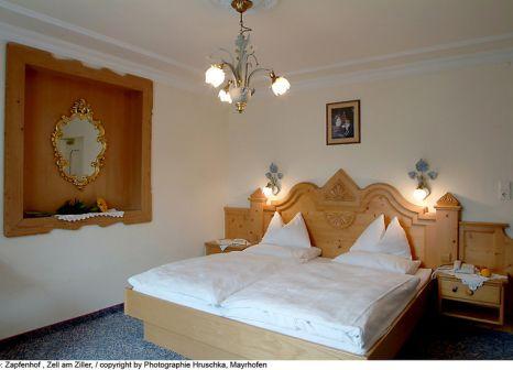Hotel Landgut Zapfenhof 11 Bewertungen - Bild von TROPO
