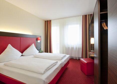 Hotelzimmer mit Familienfreundlich im Best Western Plus Plaza Hotel Graz