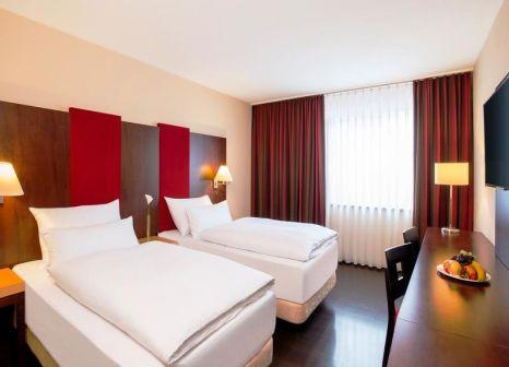 Hotelzimmer mit Spielplatz im NH Vienna Airport Conference Center