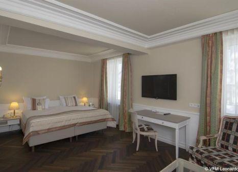 IMLAUER Hotel Pitter Salzburg in Salzburger Land - Bild von TROPO
