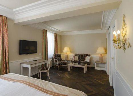 IMLAUER Hotel Pitter Salzburg 30 Bewertungen - Bild von TROPO