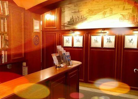 Hotel Kugel in Wien und Umgebung - Bild von TROPO
