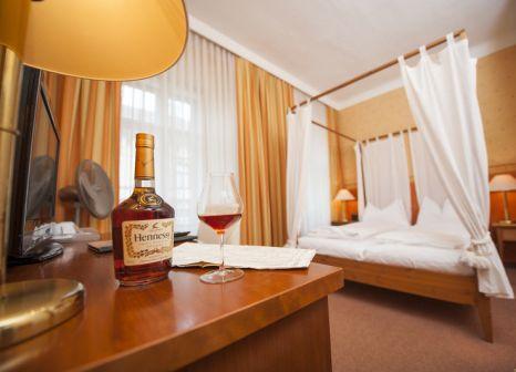 Hotel Kugel günstig bei weg.de buchen - Bild von TROPO