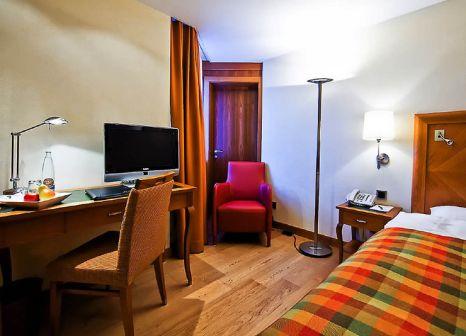 Hotel Arosa Kulm 4 Bewertungen - Bild von TROPO