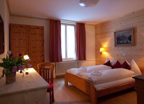 Hotel Bad Serneus 19 Bewertungen - Bild von TROPO