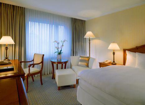 Hotelzimmer mit Kinderbetreuung im The Westin Bellevue Hotel Dresden