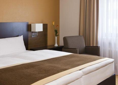 Hotelzimmer mit Clubs im Steigenberger Hotel Dortmund