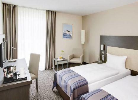 Hotelzimmer im InterCityHotel Bonn günstig bei weg.de