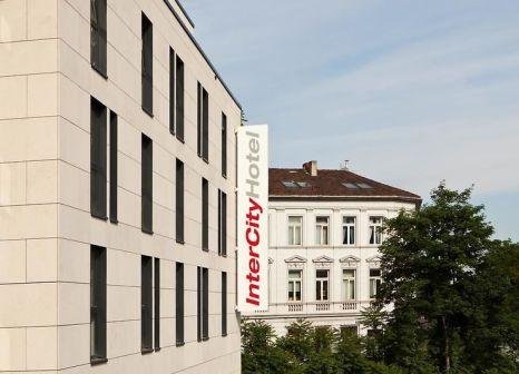 InterCityHotel Bonn in Nordrhein-Westfalen - Bild von TROPO