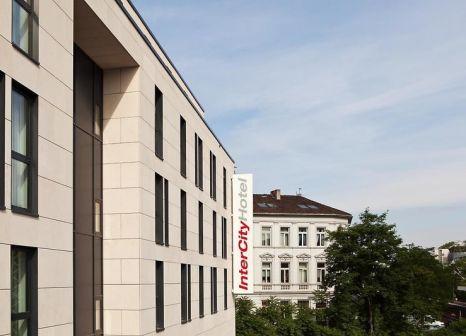 InterCityHotel Bonn günstig bei weg.de buchen - Bild von TROPO