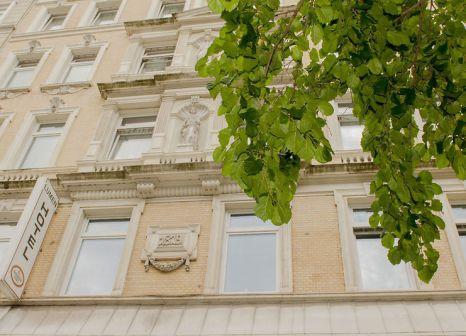 Hotel Lumen am Hauptbahnhof 4 Bewertungen - Bild von TROPO