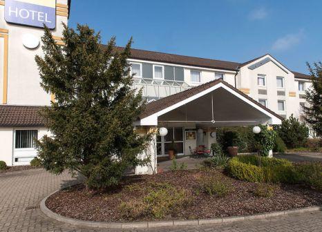 Best Western Hotel Peine-Salzgitter in Niedersachsen - Bild von TROPO