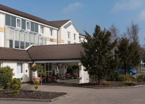 Best Western Hotel Peine-Salzgitter günstig bei weg.de buchen - Bild von TROPO