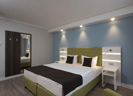 Best Western Hotel Peine-Salzgitter 0 Bewertungen - Bild von TROPO
