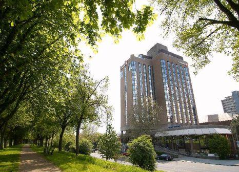 Hotel Crowne Plaza Düsseldorf - Neuss in Nordrhein-Westfalen - Bild von TROPO