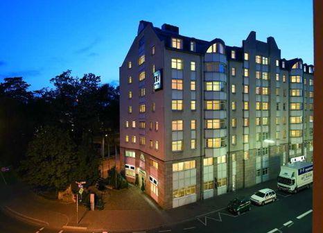 Hotel NH Fürth Nürnberg in Bayern - Bild von TROPO