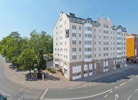 Hotel NH Fürth Nürnberg 3 Bewertungen - Bild von TROPO
