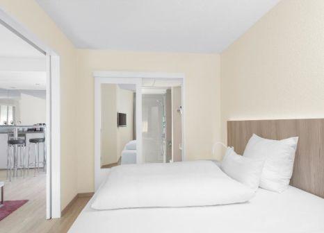 Hotelzimmer im NH Fürth Nürnberg günstig bei weg.de