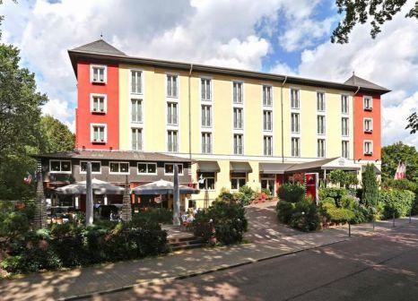 Hotel Grünau günstig bei weg.de buchen - Bild von TROPO