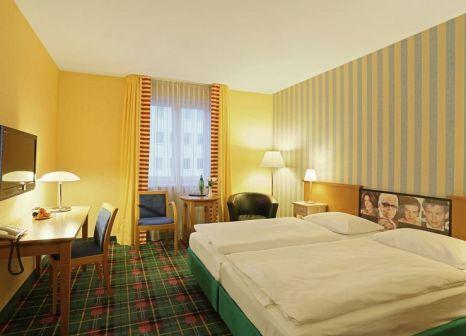 Hotel Grünau 8 Bewertungen - Bild von TROPO