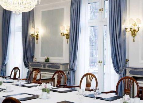 Hotelzimmer mit Golf im Excelsior Ernst