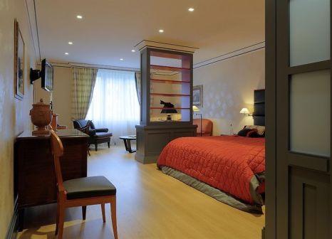 Grandhotel Hessischer Hof 32 Bewertungen - Bild von TROPO