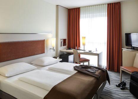 Mercure Hotel Hannover Mitte 2 Bewertungen - Bild von TROPO
