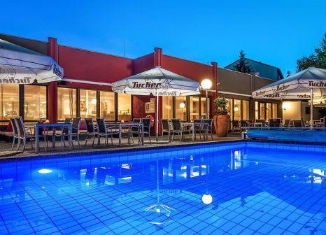 Fürther Hotel Mercure Nürnberg West 5 Bewertungen - Bild von TROPO