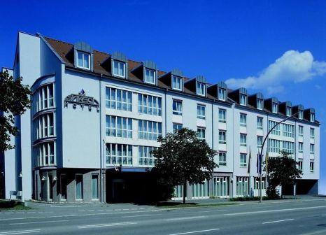 Hotel Erikson in Baden-Württemberg - Bild von TROPO