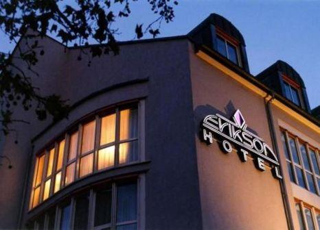 Hotel Erikson günstig bei weg.de buchen - Bild von TROPO