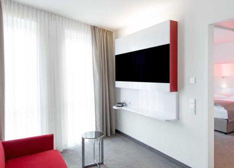 DORMERO Hotel Frankfurt Messe 1 Bewertungen - Bild von TROPO