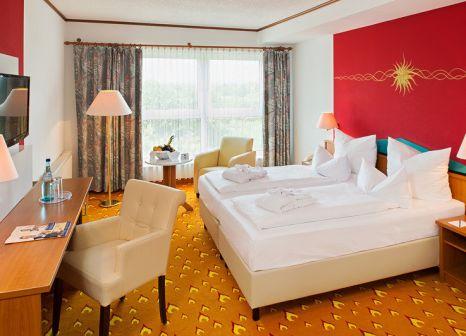 Michel Hotel Frankfurt Maintal in Rhein-Main Region - Bild von TROPO
