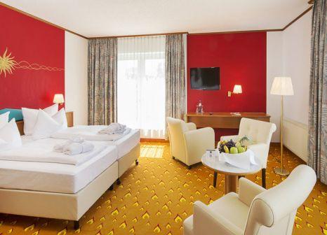 Michel Hotel Frankfurt Maintal 0 Bewertungen - Bild von TROPO