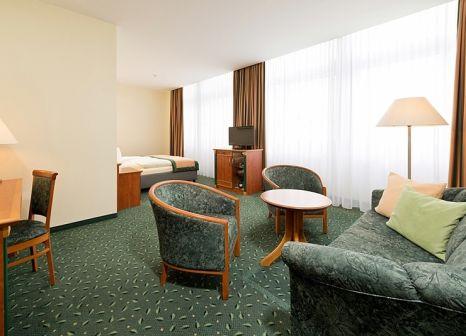 Hotel Steglitz International in Berlin - Bild von TROPO
