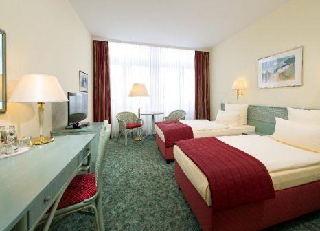 Hotel Steglitz International 5 Bewertungen - Bild von TROPO