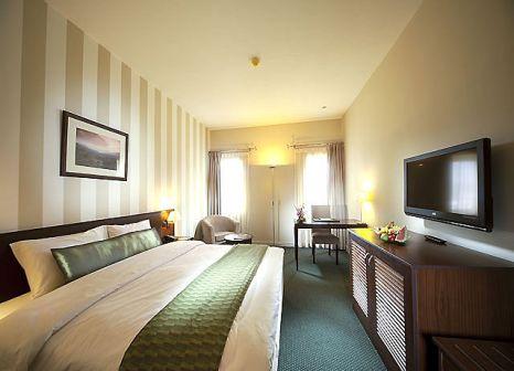 Hotelzimmer mit Fitness im Al Falaj Hotel
